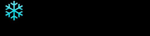 Hosteinox